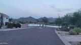 10728 Sunset Drive - Photo 22
