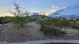 10728 Sunset Drive - Photo 6