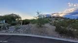 10728 Sunset Drive - Photo 8