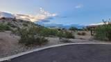 10728 Sunset Drive - Photo 9