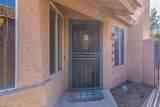 1176 Blackstone Drive - Photo 5
