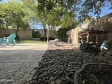 120 El Caminito Drive - Photo 35