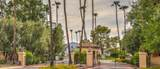7500 Mccormick Parkway - Photo 100