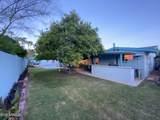 6630 Dreyfus Avenue - Photo 24