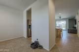 31000 Mulberry Drive - Photo 10