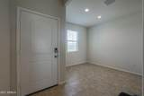 31000 Mulberry Drive - Photo 11