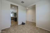 31000 Mulberry Drive - Photo 12