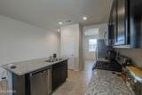 31000 Mulberry Drive - Photo 14