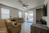 31000 Mulberry Drive - Photo 15