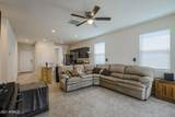 31000 Mulberry Drive - Photo 16