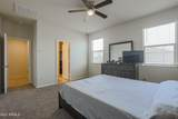 31000 Mulberry Drive - Photo 17