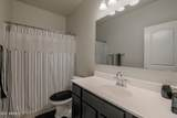 31000 Mulberry Drive - Photo 19