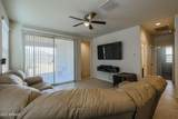 31000 Mulberry Drive - Photo 2