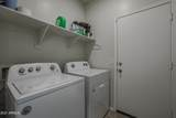 31000 Mulberry Drive - Photo 20