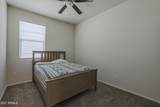 31000 Mulberry Drive - Photo 21