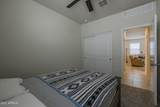 31000 Mulberry Drive - Photo 22