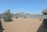 31000 Mulberry Drive - Photo 23