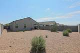 31000 Mulberry Drive - Photo 24
