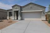 31000 Mulberry Drive - Photo 25