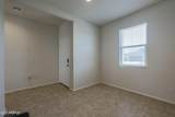 31000 Mulberry Drive - Photo 4