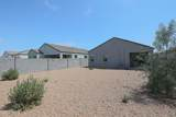 31000 Mulberry Drive - Photo 7