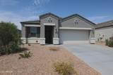31000 Mulberry Drive - Photo 9