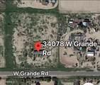 34078 Grande Road - Photo 2