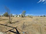 34078 Grande Road - Photo 8