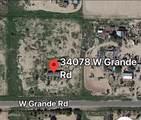 34078 Grande Road - Photo 4