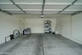 22639 Creosote Drive - Photo 24