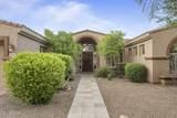 7846 Vista Bonita Drive - Photo 1