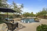 7846 Vista Bonita Drive - Photo 15