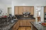 7846 Vista Bonita Drive - Photo 21