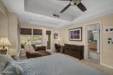 7846 Vista Bonita Drive - Photo 32