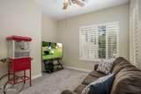 7846 Vista Bonita Drive - Photo 40