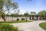 7846 Vista Bonita Drive - Photo 44