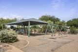 7846 Vista Bonita Drive - Photo 48