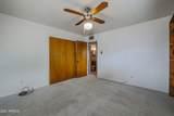 425 Lazona Drive - Photo 18