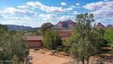195 Vista Mesa Drive - Photo 1
