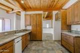 195 Vista Mesa Drive - Photo 15