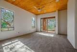 195 Vista Mesa Drive - Photo 19