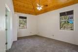 195 Vista Mesa Drive - Photo 26