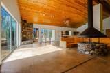 195 Vista Mesa Drive - Photo 31