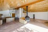 195 Vista Mesa Drive - Photo 34