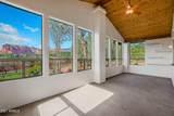 195 Vista Mesa Drive - Photo 36