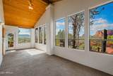 195 Vista Mesa Drive - Photo 38