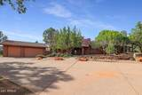 195 Vista Mesa Drive - Photo 4