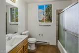 195 Vista Mesa Drive - Photo 40