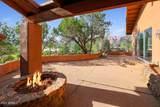 195 Vista Mesa Drive - Photo 44