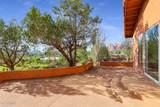 195 Vista Mesa Drive - Photo 45